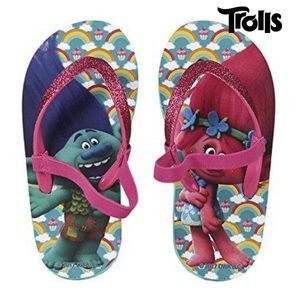 Flip Flops Trolls 3419 (größe 31)