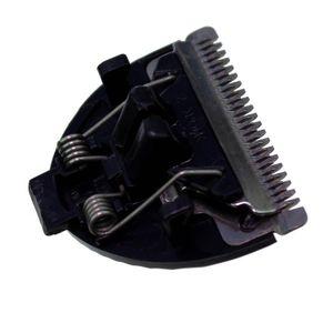 Grundig 759551802700,9134833629  Messer, Klingenblock für MC3342 Bart-/Haarschneider