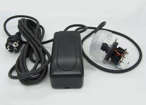Velda Trafo UV-C 36 Watt