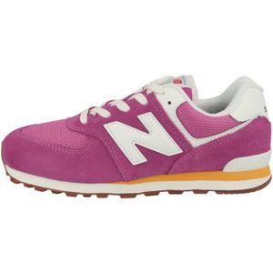 New Balance Sneaker low pink 38