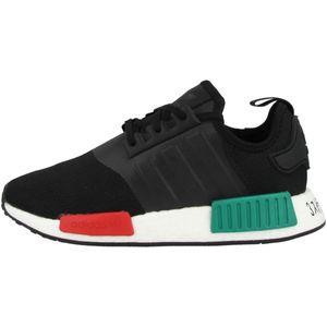 Adidas Sneaker low schwarz 38
