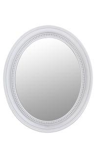 BHP Möbel Spiegel, Kunststoffrahmen; B991497-3