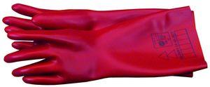 Gedore VDE Elektriker-Schutzhandschuhe Gr.9  VDE 912 9