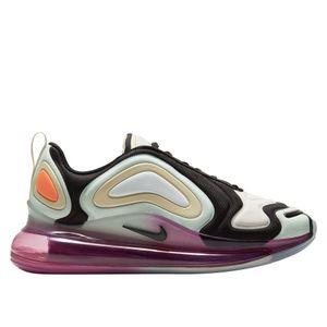 Nike Schuhe W Air Max 720, CI3868001, Größe: 40