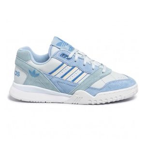 adidas A.R. Trainer W Mode-Sneakers Blau EE5410