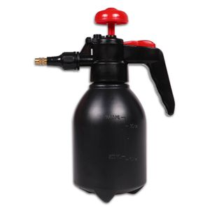 KS TOOLS Pumpsprühflasche Druckpump-Zerstäuber Handsprüher Pumpe 150.8251 Pumpsprühflasche