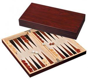 Philos 1156 - Backgammon OTHONI, groß 4014156011564