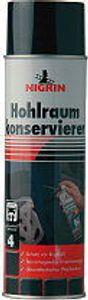 NIGRIN Hohlraumkonservierer 500ml