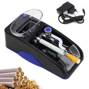 Handstopfmaschine Zigarettenstopf-Maschine, Kunststof