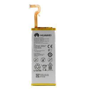 Huawei - HB3742A0EZC - Lithium-Ion Akku - P8 Lite - 2200mAh