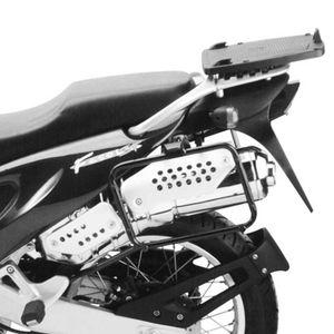 GiVi Seitenkoffer-Träger für MONOKEY Koffer für BMW F 650 St (97-