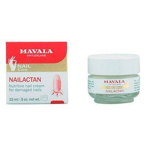 Mavala Mavala Nailactan Damaged Nails 15ml I  One Size