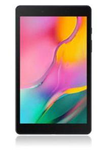 Samsung Galaxy Tab A 8.0 (2019) LTE T295 32GB, Black, EU-Ware