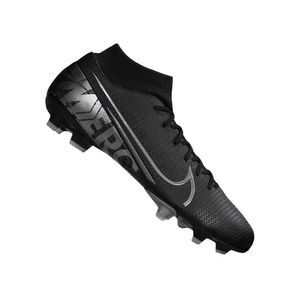 Nike Schuhe Superfly 7 Academy MG, AT7946001, Größe: 42