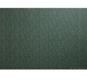 ASA Selection Tischset Grün 33x46 cm