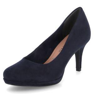 Tamaris Schuhe 112246426805, Größe: 41