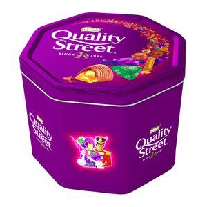 Nestle Quality Street 2,9kg Dose
