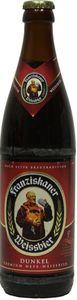 Franziskaner Weissbier dunkel (500 ml)