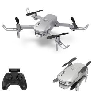 H1 RC Drone Mini Drohne fš¹r Kinder Faltbarer Quadcopter mit Funktion Auto Hover Headless Mode 360 ¡ã Drehung One Key Takeoff Landing