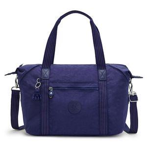 Kipling Basic Art Shopper Tasche 44 cm
