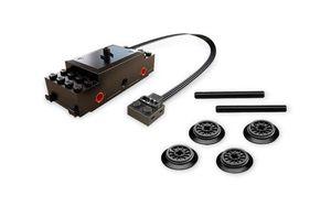LEGO Power Functions Zugmotor | 88002