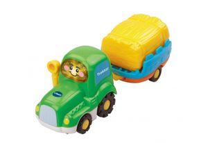 Vtech 80-152304 Tut Tut Baby Flitzer - Traktor und