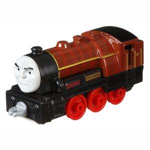 Hurricane Lokomotive | Mattel DXR60 | Adventures | Thomas & seine Freunde