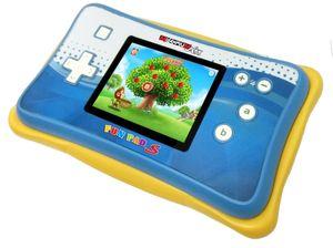 Lern- und Spielcomputer Fun Pad S