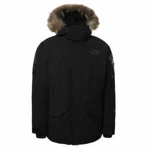 Parka The North Face Expedition Mcmurdo