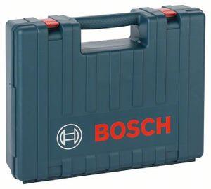 Bosch 2605438170 K-Koffer für GWS
