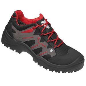 MAXGUARD Sicherheitsschuhe SX 310 SYMPATEX S3 Arbeitsschuhe, Schuhgröße:46