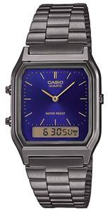 Casio Vintage Watch AQ-230EGG-2AEF Armbanduhr