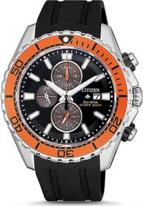 Citizen Promaster CA0718-13E Herrenchronograph
