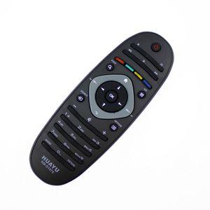 Ersatz Fernbedienung für alle Philips® LED-Fernseher