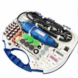 DIY Mini elektrische Schleifmaschine Jade Schneidemaschine, Mini elektrische Schleifmaschine Set
