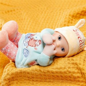 Zapf Creation 702932 Baby Annabell Sweetie for bab