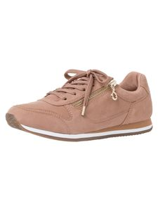 s.Oliver Damen Sneaker Rosa 5-5-23608-26 Größe: 36 EU