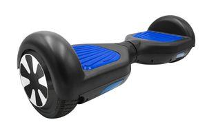 iconBit NORTOK E-Scooter N6v2 Hoverboard