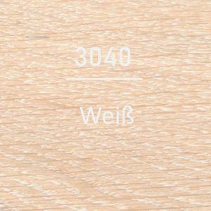 OSMO Hartwachs-Öl 3040 Weissgrund 0,75L
