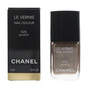 Chanel Le Vernis 525 Quarz Nagellack 13ml