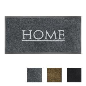 "md-entree Fußmatte ""Emotion XS Home"""