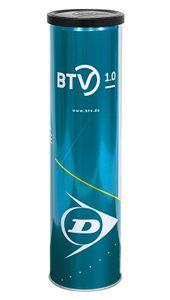 DUNLOP D TB BTV 1.0 - 010 gelb / -