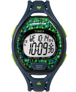 TIMEX TW5M07800 Unisexuhr Ironman