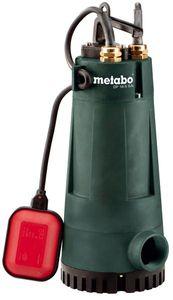 Metabo Drainagepumpe DP 18-5 SA