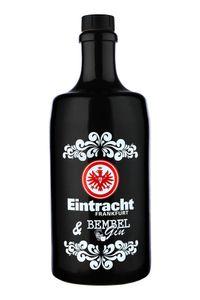Bembel Gin SGE Eintracht Frankfurt Edition 0,7l 43%vol.