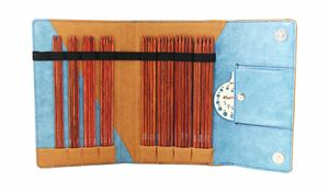 KnitPro Ginger Nadelspiel Sets : 15cm Länge cm: 15cm