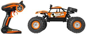 Carson RC Crawler Off Road Monstertruck 1:12 Sea Racer 2.4Ghz 100% RTR