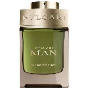 Bvlgari Bulgari Man Wood Essence 60 ml Eau de Parfum EDP