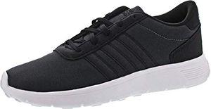 Adidas Lite Racer K Cblack/Cblack/Gresix 37 1/3