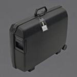 3L Business Card Luggage Tags. 70x123 mm. 10 pcs., 90 mm, 62 mm, 123 mm